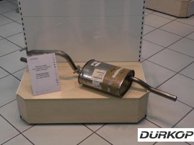 Orig-Opel-Agila-A-Z10XE-Z10XEP-Auspuffendtopf-5852149