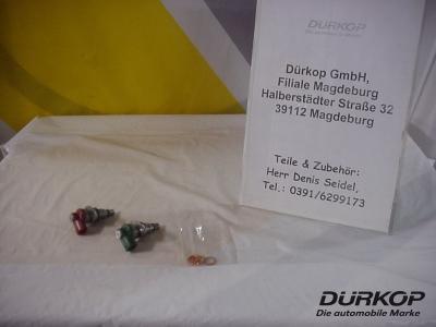 orig opel signum magnetventil einspritzpumpe 819348 neu ebay. Black Bedroom Furniture Sets. Home Design Ideas