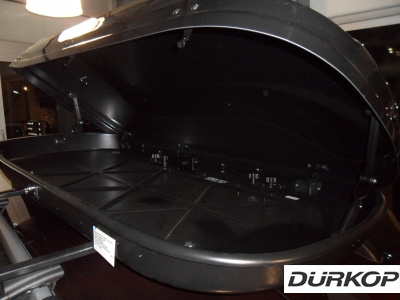 dacia duster grundtr ger738200208r dachbox 7711427495. Black Bedroom Furniture Sets. Home Design Ideas