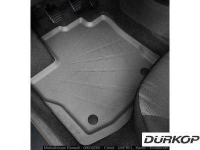Dacia lodgy gummimatten 8201149651 original neu ebay for Finestra nella dacia