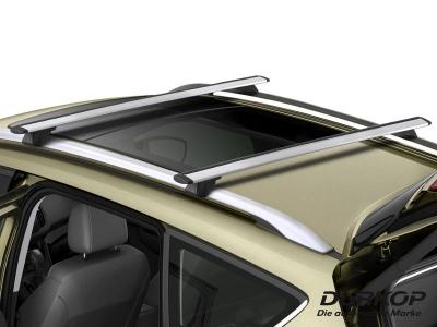 original ford kuga ab 2013 dachtr ger grundtr ger f r. Black Bedroom Furniture Sets. Home Design Ideas