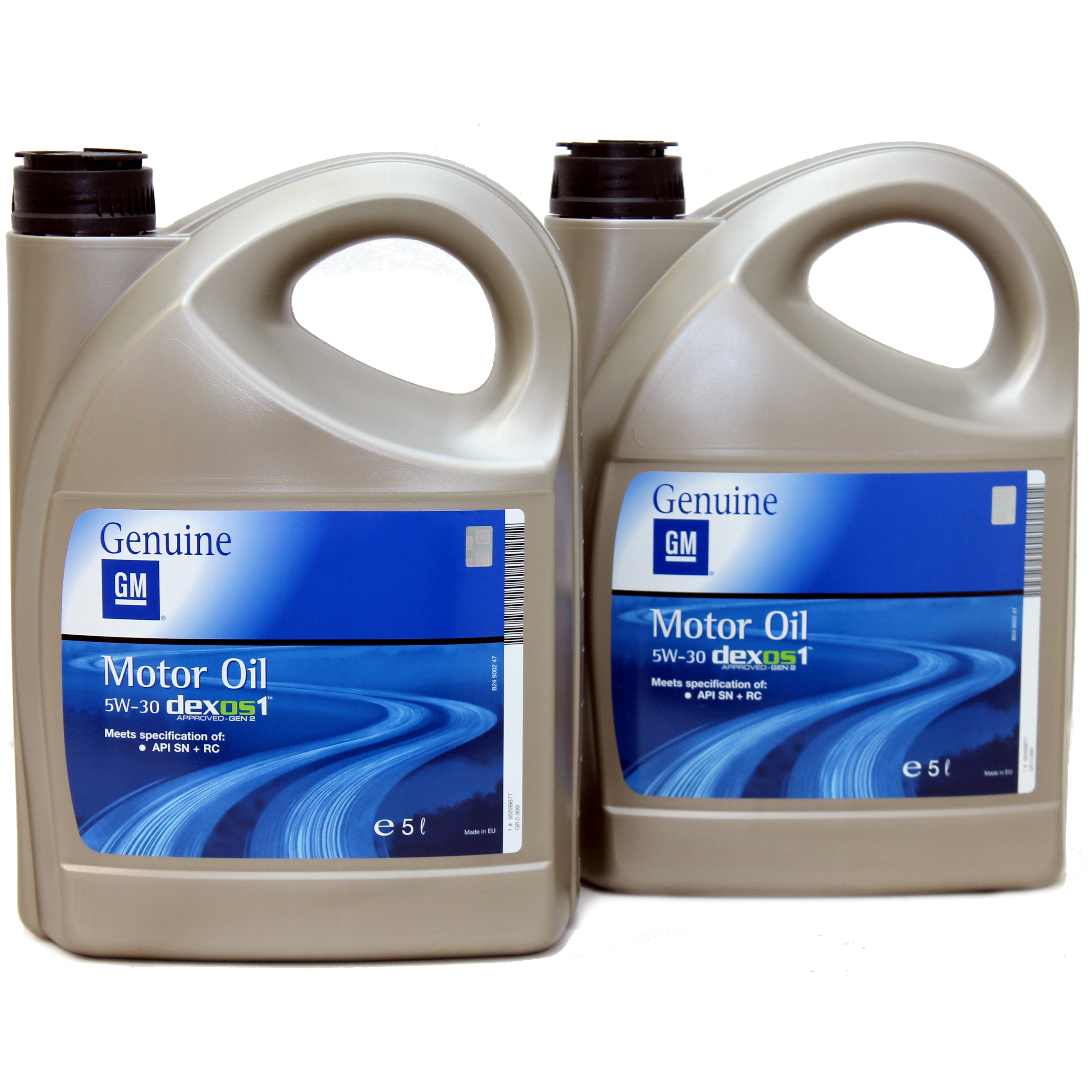 original opel gm 5w 30 dexos 1 longlife gen2 engine oil 95599877 10 litre 5w30 ebay. Black Bedroom Furniture Sets. Home Design Ideas